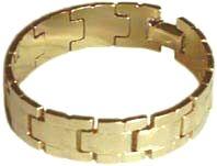 Цирконовые браслеты